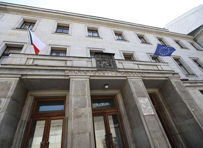 Ministerstvo financí: Dluhopis Republiky teď nakoupíte plně online pomocí eObčanky