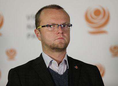 Hejtman Netolický: Polské dálnice mohou končit v polích