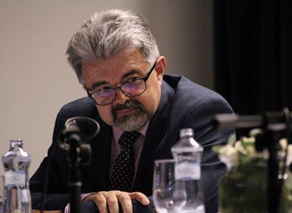 Jiří Weigl: Ohlédnutí za proběhlými parlamentními volbami