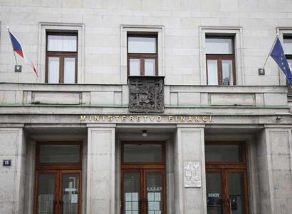 Ministerstvo financí: Spolupráce s Masarykovou univerzitou přispěje k zkvalitnění státní správy