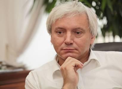 František Laudát: Letná mne příjemně překvapila. Babiš zasvětil 30 let bohatství a majetku