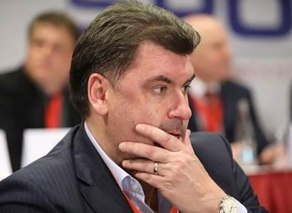 Seznam vytáhl kauzu na Zemanova Nejedlého: Zasahoval prý přímo do jmenování velvyslanců