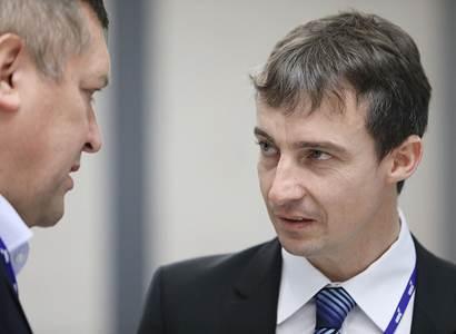 Portlík (ODS): Kde nezabírá apel na slušnost a férovost, tam musí přijít sankce