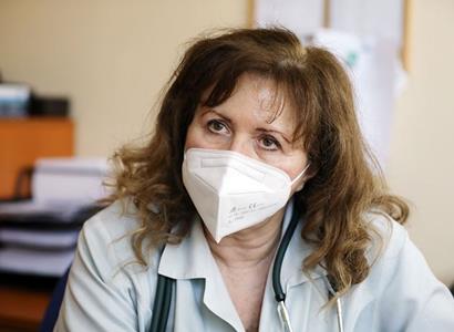 Vojtěch to spustil, Blatný ukončil. Českou vakcínu proti covidu se ale dařilo vyvíjet. Šéfka výzkumného týmu odhalila vše