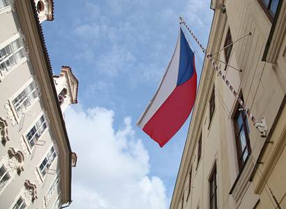 CNN doporučuje navštívit známou památku v Česku. Ale pozor, jen pro otrlé!
