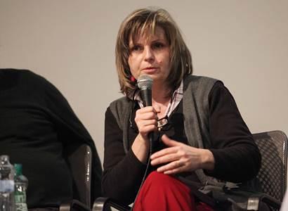 Novinářka Procházková má doma mladého Afghánce. A řeší velký problém. Svěřila se