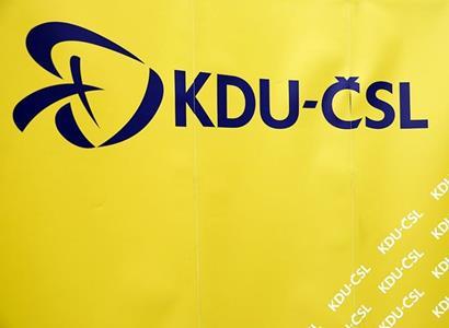 Macků (KDU-ČSL): Finanční dar Nadačnímu fondu Nemocnice Dačice