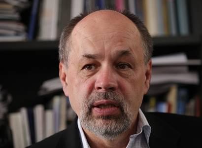 Pehe: Osud Bohuslava Sobotky? Důkaz bídy naší demokracie
