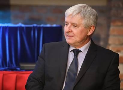 Radek Augustin a Jiří Rusnok: Národohospodář profesor Karel Engliš