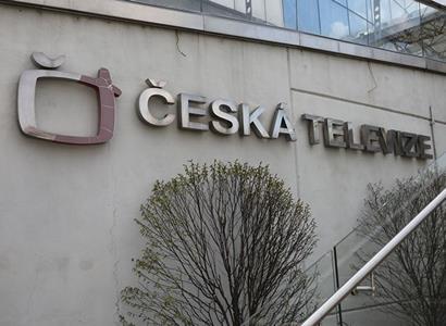 Na Českou televizi míří stížnost a žaloba. Jde o předvolební debaty