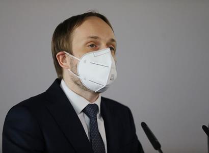 Ministr Kulhánek: Evropské země jsou pro Rusko jedním z největších investorů