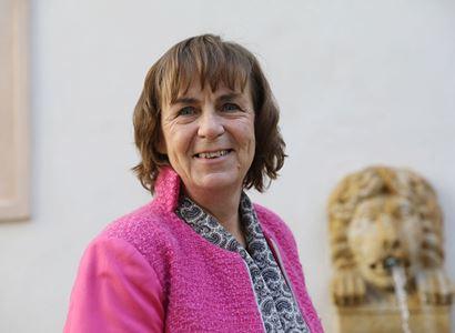 """Jak se """"slavil"""" Listopad v Senátu. Jitka Chalánková odešla z komise po cenzorském výstupu Hilšera s Bekem"""