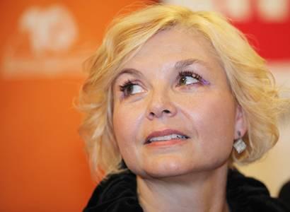Advokátka Kovářová bouchla do stolu: Kdo bude stíhán za nedodržování opatření vlády, tomu nabízím své služby!