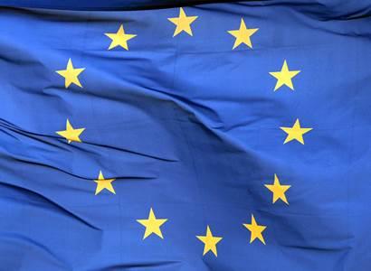 Joe Biden rozpálil vedení EU do běla. Vážný důvod