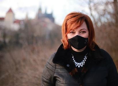 Ministryně Schillerová: ČR požádala o možnost aplikace nulové sazby DPH na elektrickou energii a plyn