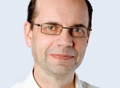 Profesor Ivo Budil: Mohli jsme být Rakousko, jsme periferie Západu. Tihle za to můžou. Ale už mají problémy. Velká šance, připravte se