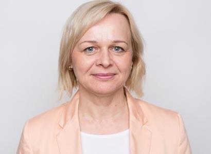 Jelínková (KDU-ČSL): Ocenění za výchovu dětí má prioritu