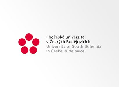 Jihočeská univerzita: Nové fakultní střední školy na jihu Čech