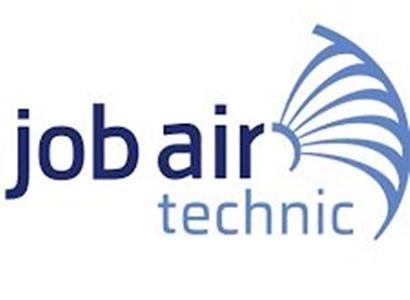 JOB AIR Technic má nového technického ředitele