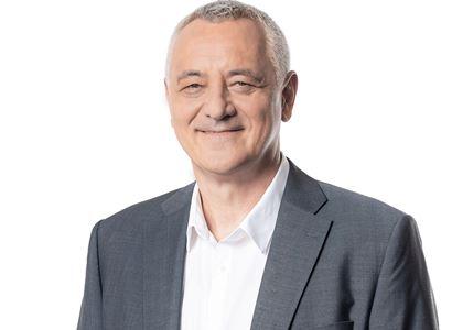 Hejtman Suchánek: Zámek Třemešek znovu žije, užitečný bude všem