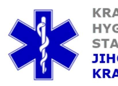 KHS Jihočeského kraje: V kraji máme 15 případů klíšťové encefalitidy a 81 lymeské borreliózy