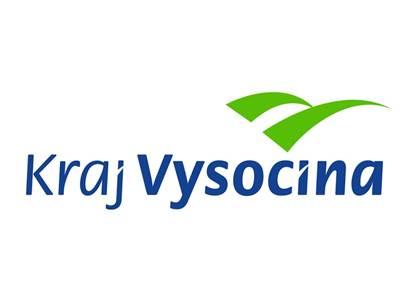 Kraj Vysočina: V září půjde do školy přibližně 66 tisíc žáků. Na prvňáky čeká už po desáté bezpečný kufřík