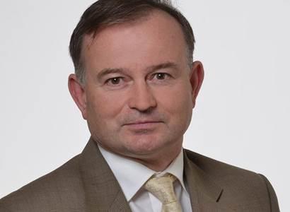 Nadzvednutý poslanec ODS Krejza: Počet pofidérních zakázek se na obraně stupňuje. Ty rychlé platby, utajované informace i před poslanci...