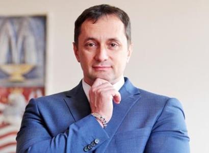 Kubis (ANO): Vládnoucí koalice opět ukázala jak chutná moc a jak s jídlem roste chuť