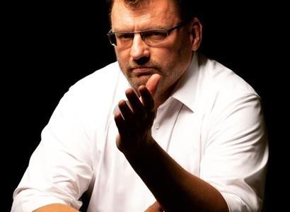 Volný a pravda o odstřelu Lipovské: Vyvedli mě. Musel jsem to udělat. Ať to každý ví! Petr Dvořák...