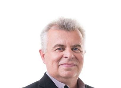 """Linek (Soukromníci): České """"letní olympijské hry"""""""