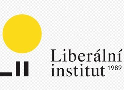 Liberální institut: Ještě měsíc práce na stát