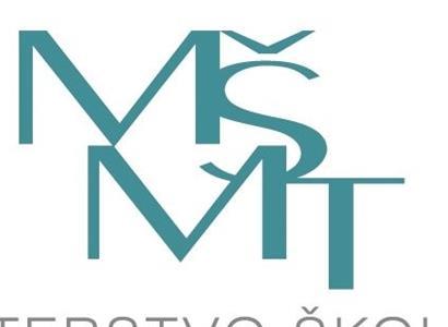 MŠMT: Festival k novým evropským vzdělávacím programům