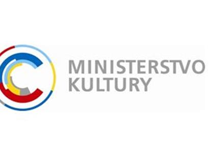 Ministerstvo kultury: COVID Kultura podpoří organizátory akcí, kteří měli propad příjmů o 50 procent