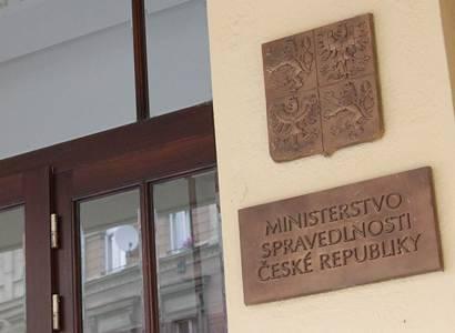 Ministerstvo spravedlnosti: Právní rámec pro důchodovou reformu projedná Legislativní rada vlády 1. července