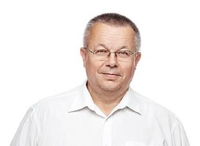 Mašek (ANO): Neúčastníme se politikaření rok před novými komunálními volbami