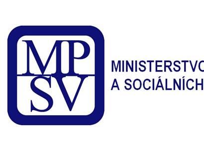 Ministerstvo práce a sociálních věcí: Pomoc pro lidi v obcích, zasažených tornádem