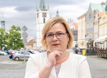 Zdravotní sestra z SPD: Zahrnout do učebních osnov sexuální odchylky? Nechme dětem jejich dětství