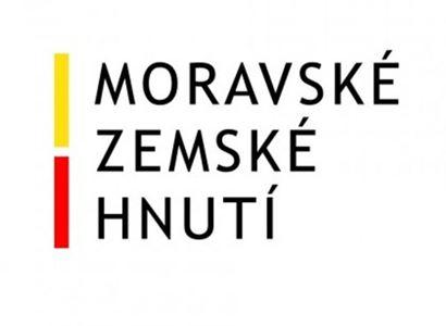 Sněm zvolil nové vedení, předsedou je Ondřej Hýsek. Moravské zemské hnutí jde do voleb