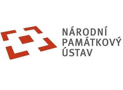 Národní památkový ústav: Máme vybráno, v soutěži vyhrál kostel v Klukách