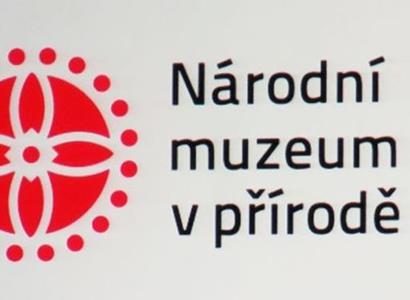 Národní muzeum v přírodě: Areál Veselého Kopce oživí tradiční jarmark