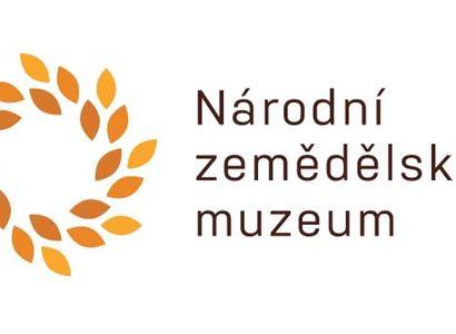 Národního zemědělské muzeum: Tisíc let rybníkářství v Česku a ilustrace fauny. Na zámku Ohrada připravili nové výstavy