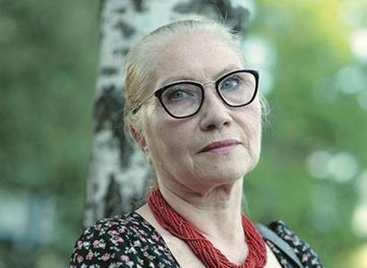 """""""Nic zlého Pražanům neudělal."""" Dcera maršála Koněva: Otcovu sochu dát na Olšanské hřbitovy. To by bylo velmi pěkné"""
