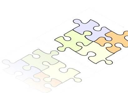 Svobodová (OMMO): Skutečně jde o řešení nebo jen přesouvání problémů