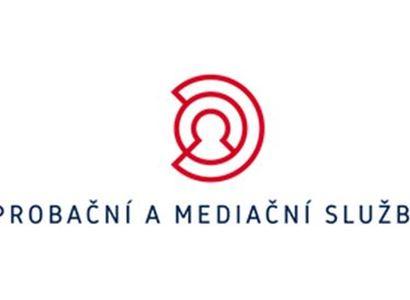 Probační a mediační služba zahájila kurz HELP prevence radikalizace