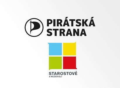 STAN a Piráti: Za střet zájmů Andreje Babiše nemají být trestání běžní občané