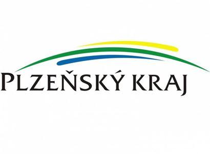 Plzeňský kraj: Stavbami roku jsou dokončený ambit, pivovar a dům ve svahu