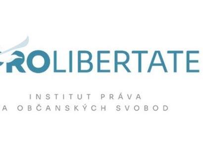 Pro Libertate: Stop zastrašovací kampani, nošení respirátorů ve školách, testování a nesmyslným karanténám! Zastaňme se našich dětí