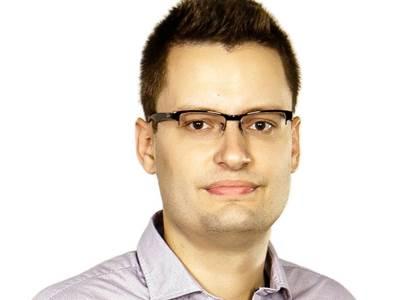 Prokop (ANO): Nákladové nádraží Žižkov - není ta kontribuce developera příliš vysoká?