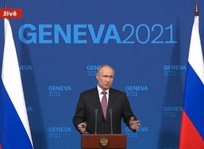 """,,Peníze nesmrdí."""" Putinovo vítězství naštvalo Mitrofanova"""