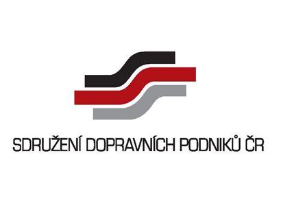 SDP ČR: Dopravní podniky prosadily změnu v zákoně